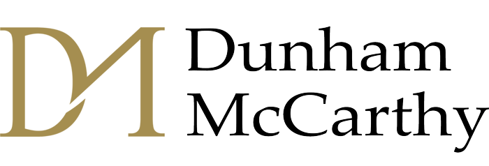 Dunham McCarthy Group